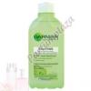 Garnier Skin Naturals Essentials Arctonik 200 ml