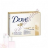 DOVE Cream Oil Szappan 100 gr