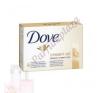 DOVE Cream Oil Szappan 100 gr tisztító- és takarítószer, higiénia