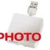 Hama 94125 univerzális kártyaolvasó