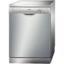 Bosch SMS50D48EU mosogatógép