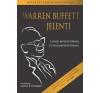 Warren Buffett, Lawrence A. Cunningham Warren Bufett jelenti gazdaság, üzlet