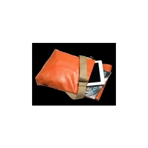 GOLLA Claude 11 válltáska orange