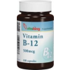 VitaKing B12-VITAMIN 100 DB