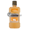 Listerine Szájvíz Listerine Cool Citrus 500ml