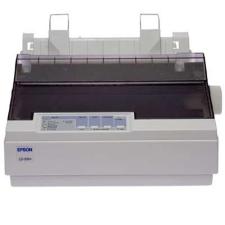 Epson LX-300+II nyomtató
