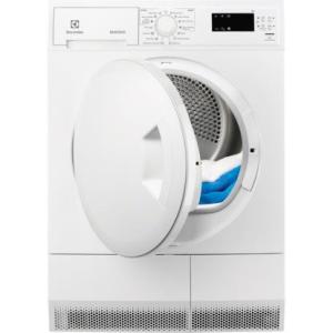 Electrolux EDH3684PDW