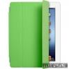Apple iPad mini Smart Cover,színezett belső,zöld