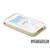 CELLECT Bumper iPhone 4 szilikon keret,Átlátszó