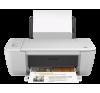 HP Deskjet 1510 nyomtató