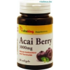 Vitaking Acai Berry - 60 db
