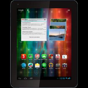 Prestigio MultiPad 4 QUANTUM 9.7 8GB
