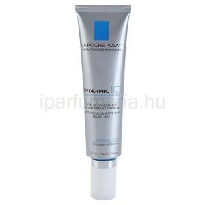 La Roche-Posay Redermic [C] nappali és éjszakai ránctalanító krém normál és kombinált bőrre