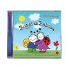 Bogyó és Babóca - A barátság hangoskönyv CD