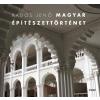 Rados Jenő Magyar építészettörténet