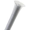Techflex Flexo PET Sleeve 13mm - clear, 1m