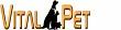 Játékok kutyáknak webáruház