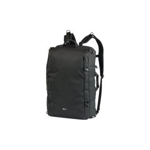 Lowepro S&F Transport Duffle hátizsák