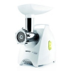 Bosch MFW66020