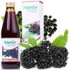 Bio Bodza 100%  gyümölcslé kivonat - 330 ml