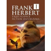 Frank Herbert teljes science fiction univerzuma 1.