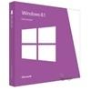 Microsoft Windows 8.1 32-bit HUN 1 Felhasználó Oem 1pack operációs rendszer szoftver