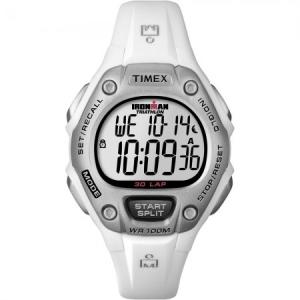 Timex T5K515 Ironman Sport Chronograph Unisex óra