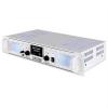 Skytec PA erosíto Skytec SPL 700, USB, SD,MP3, 2000W, fehér