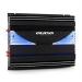 Auna Négycstornás Auna AMP-CH04 2800W auto-erosíto