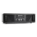 Skytec AMP–2000 PA–erosíto 3200W fekete végfokerosítovel