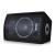 """Skytec 20 cm (8""""), passzív hangszóró, 200 W, képernyo"""