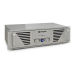 Skytec AMP-1000 PA-erosíto 1600W-os, ezüst