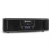 Skytec AMP–1500 PA–erosíto 2400W fekete végfokerosítovel