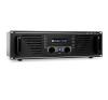 Skytec AMP–1000 PA–erosíto 1600W fekete végfokerosítovel erősítő