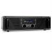 Skytec AMP–1000 PA–erosíto 1600W fekete végfokerosítovel