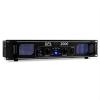 Skytec HiFi Pa erosíto Skytec SPL 2000 EQ, 48 cm, LED fény effekt