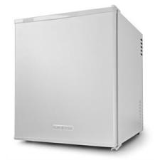 Klarstein 48 hűtőgép, hűtőszekrény