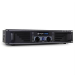 Skytec DJ PA erosíto 480 W teljesítménnyel