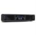 Skytec DJ PA Skytec erosíto 960 W teljesítménnyel