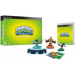 Activision Skylanders Swap Force Starter Pack PS3