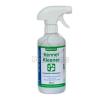 Greenman Kennel Kleaner 500 ml