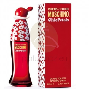 Moschino Couture! EDT 100 ml