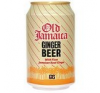 GYÖMBÉRSÖR GINGER BEER 330 ml sör