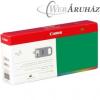 Canon PFI-306 [Green] tintapatron (eredeti, új)