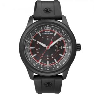 Timex T49920 Outdoor Férfi karóra 1 év garanciával