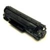 NANO Hp CE285A utángyártott toner (hp 85A), Nano