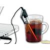 USB italmelegítő