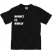 """Kopasz és király"" póló"