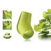 Saláta szárkivágó