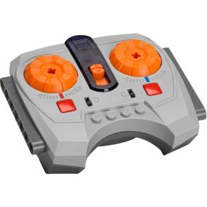 LEGO Power Functions infravörös sebesség távirányító 8879